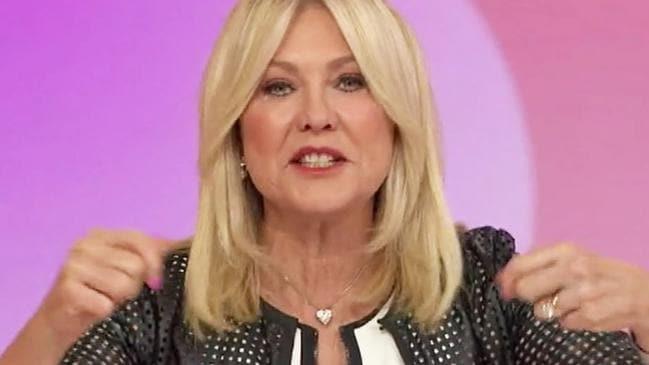 www.news.com.au