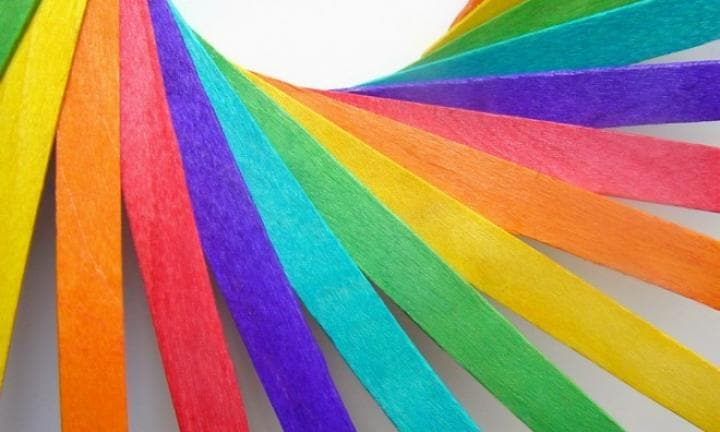 Popsicle_sticks1000x750-660x495