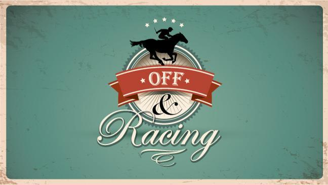 Off & Racing: City Tattersalls Club Cup and Caulfield Cup