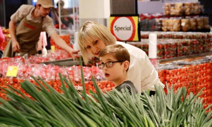 Coles new 'quiet hour' to make life easier for customers with autism