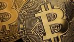 BItcoin artwork Photo Dan Kitwood Getty Images for wsj.jpg