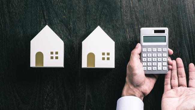 Property investors can multipy their wealth, but need to understand housing markets first.