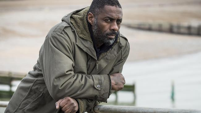 More Idris please, all the time