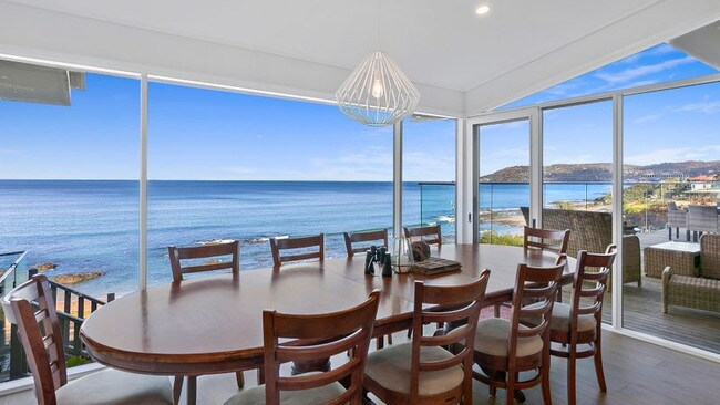 13 Hazel St, Lorne just sold for $2.2 million.