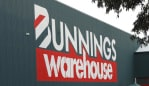 Controversy over Bunnings rule.