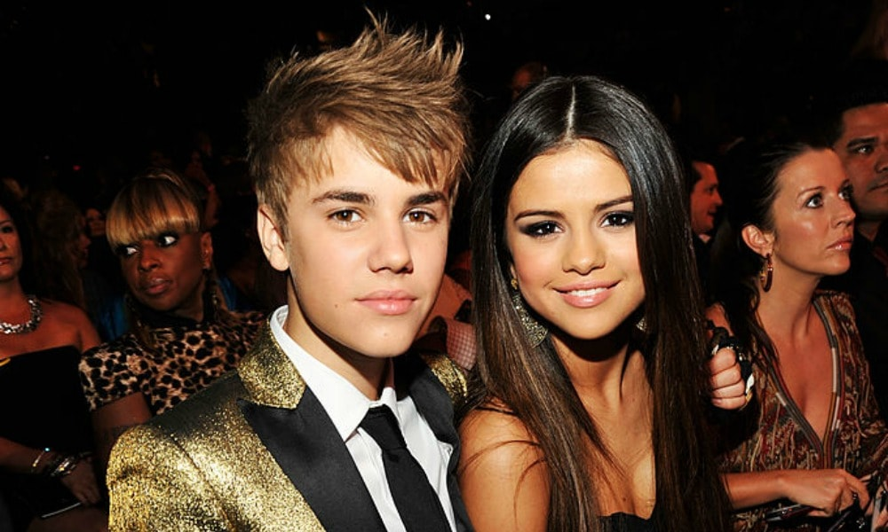 Selena Gomez mental health issues: The singer takes some
