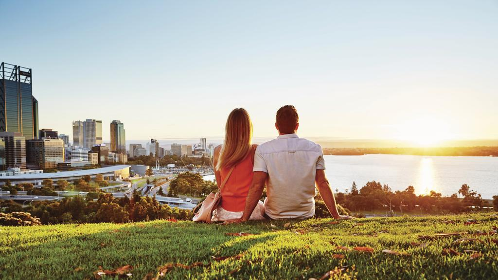 Best Things To Do In Perth Top New Hotels And Attractions