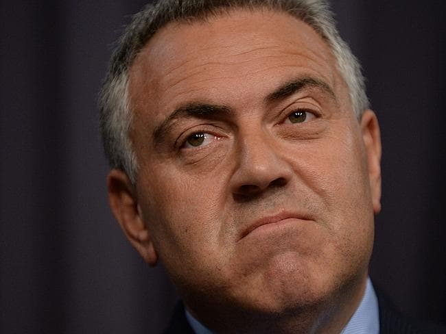 Hockey has said 16,500 jobs will go but unions fear it could be much more.