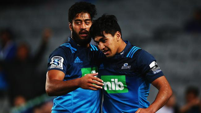 Image result for akira and reiko ioane blues