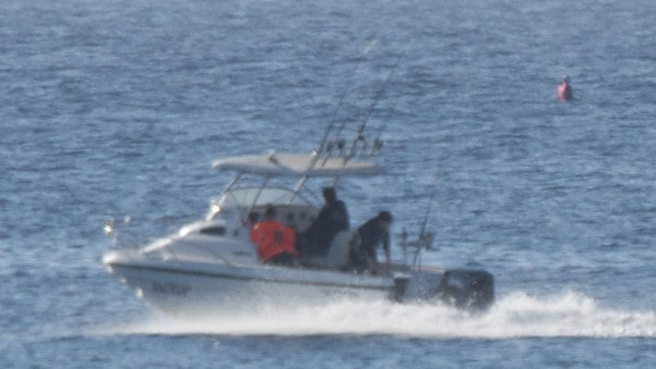 Anger over illegal fishing at Cabbage Tree Bay aquatic