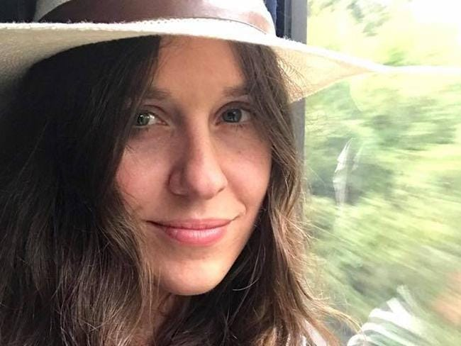 Former Hollywood assistant Lauren Modery said she was asked for oral sex and about the size of her breasts.