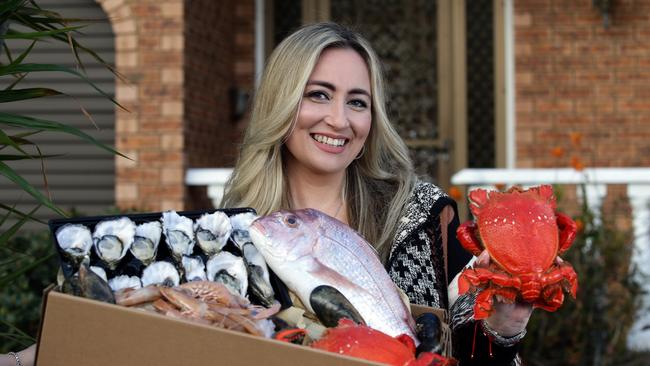 Inner West Residents Can Now Get Sydney S Freshest Seafood