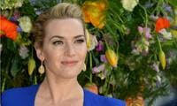 The devastating reason Kate Winslet is fighting childhood bullying