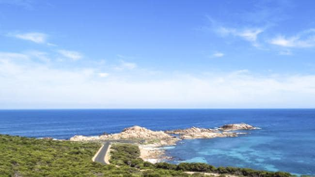 From coastal walks, long drives and wine regions, the Margaret River region has it all.