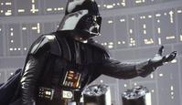 Darth Vader, Star Wars: The Empire Strikes Back