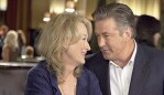 Image: It;s Complicated. Meryl Streep and Alec Baldwin.