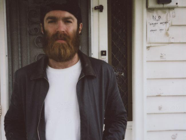 Congratulations to Chet Faker!