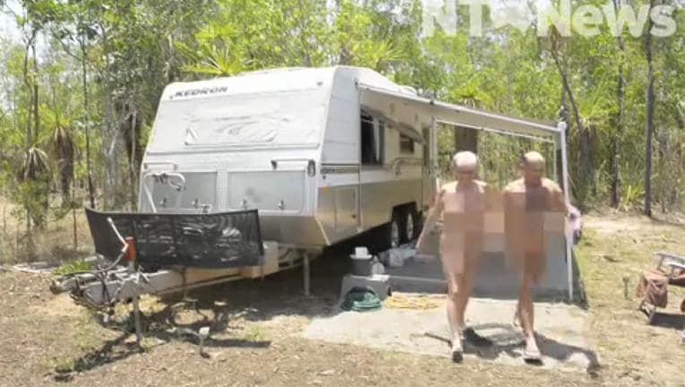 Maximum ride movie naked