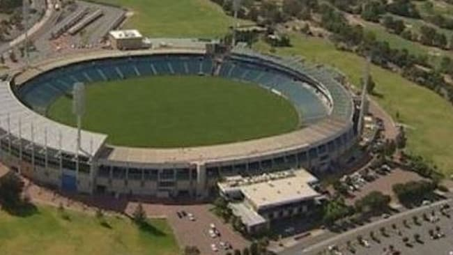 Nature Play SA concerned as almost 40 Football Park-sized ovals