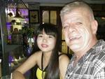 Australian drug dealer known as 'King Kong' found dead in Cambodia