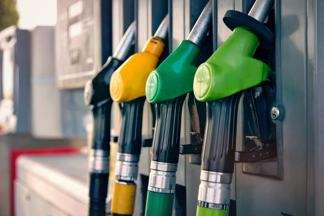 Premium petrol expected to hit $2 a litre: NRMA