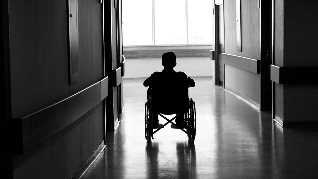 Want to get into one of the best nursing homes? You'll need serious cash