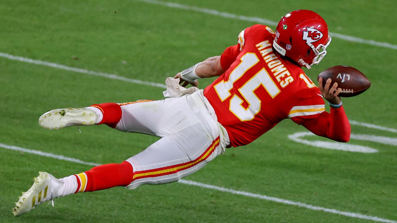 Image result for mahomes