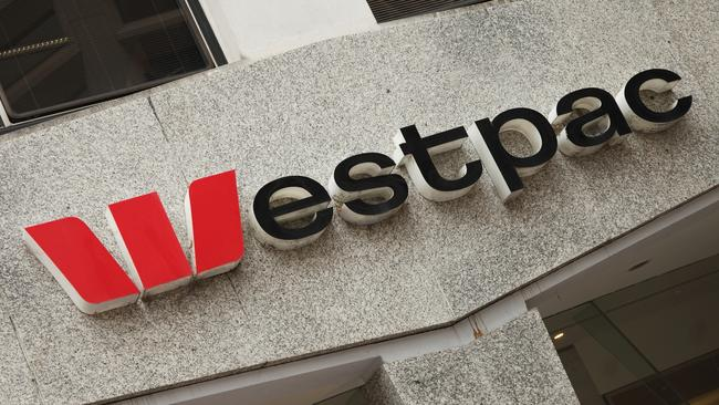 Westpac has allegedly breached money laundering and counter-terrorism laws, according to Australia's financial intelligence agency.