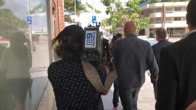 https://cdn.newsapi.com.au/image/v1/b2606021a7401b7668546542365ef75e