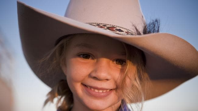 Dolly Everett took her own life after being bullied. Picture: AAP