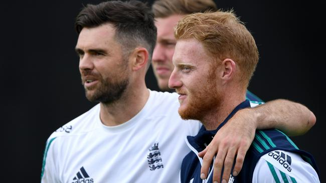 Ben Stokes News  Will Ben Stokes Play The Ashes  Punch  Street Brawl  Mark Taylor
