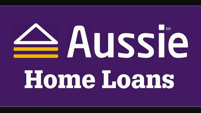 The home loan company has been referred to ASIC.