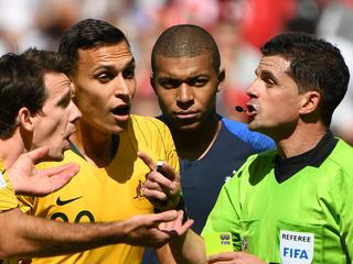 World Cup 2018, Socceroos penalty: What you don't want to hear about