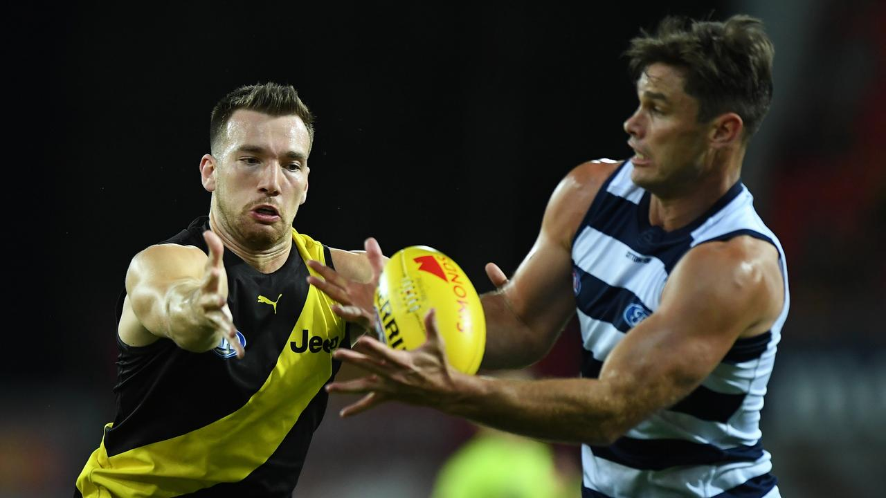 AFL Grand Final 2020: What time is AFL Grand Final, dates, start time, Grand Final day, entertainment, tickets, full guide