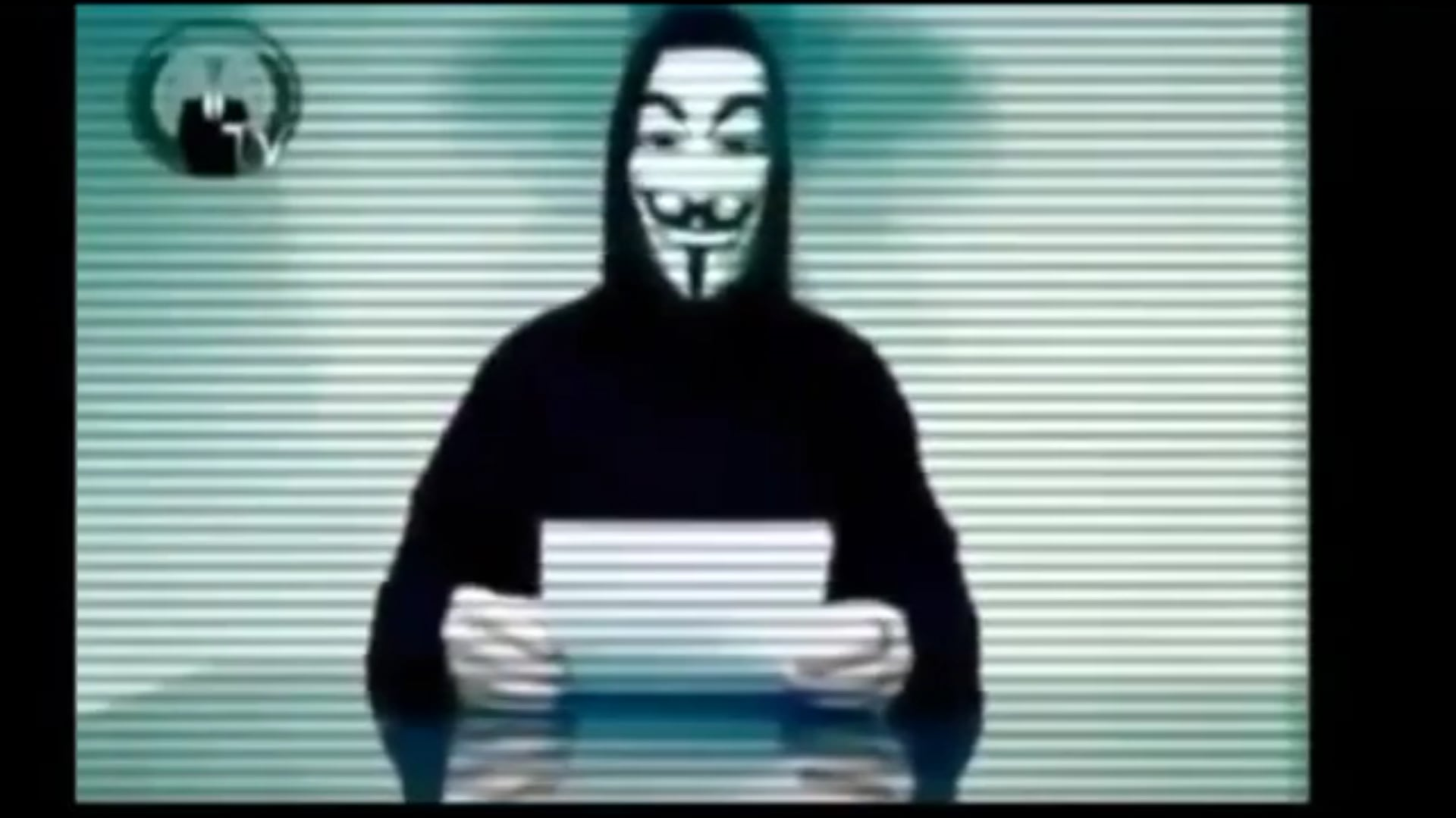 Anonymous outs bully they claim drove Amanda Todd to suicide ...