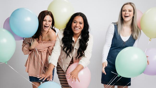 Teen Mom Australia Everything You Need To Know Ahead Of -3954