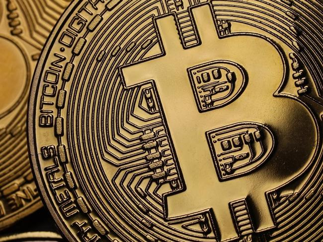 This year alone the value of one Bitcoin has risen from $1000 to $18,000 USD.