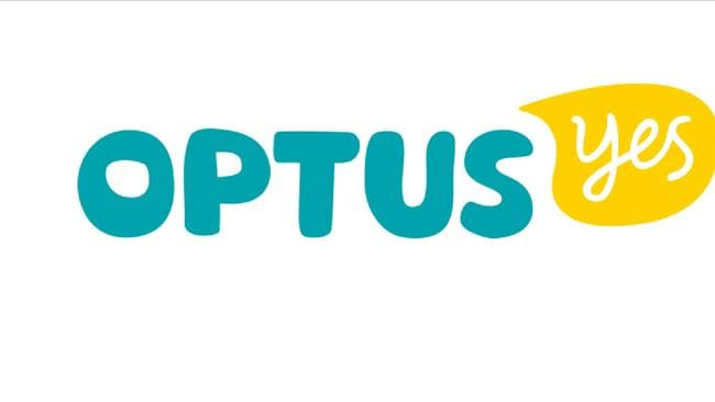 Optus email scam: Customers warned over phishing attack