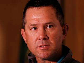 'Unacceptable': Ponting slams Australia's systemic batting problem