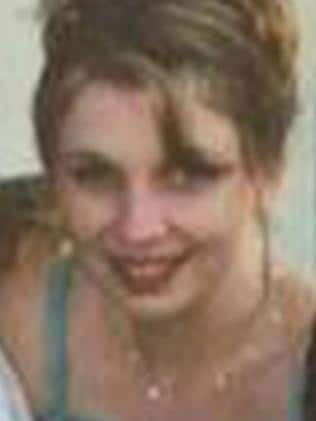 New Zealand expat, victim Cindy Low. Picture: AAP Image/Facebook