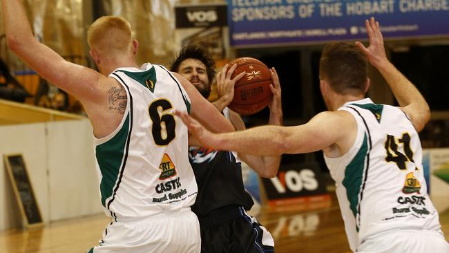 read when letters strapped hobart chargers threatened with seabl finals 24196 | b3ddba52f24196d58c840bd0d3ae7210
