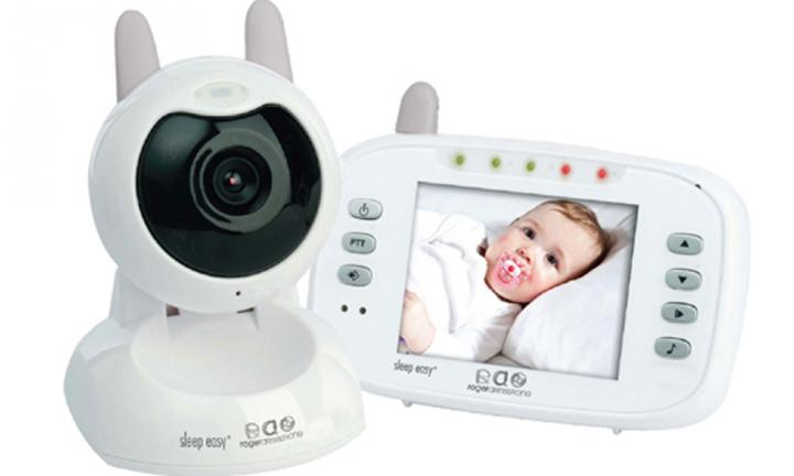 Roger-Armstrong-RA4500-Baby-Viewer
