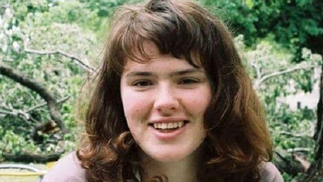 Eurydice Dixon's death marked a period of national grief. Image: Supplied.
