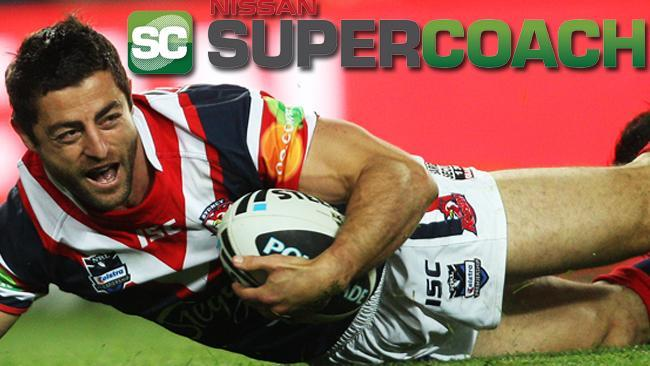 SuperCoach L-Plate guide: Fantasy NRL for dummies