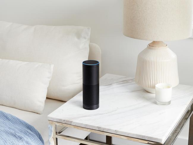 Tens of millions of people use smart speakers and their voice software.