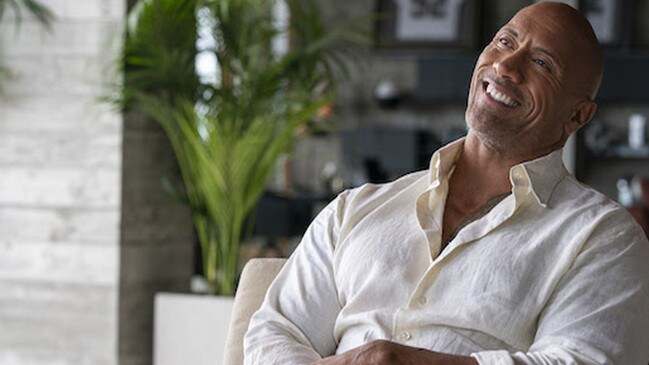 This is the final season of Ballers