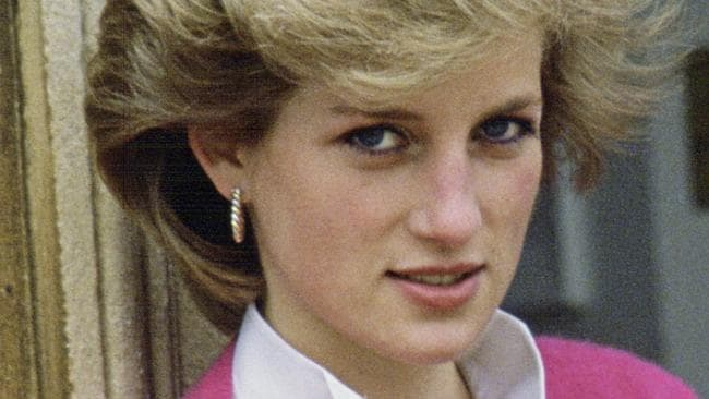 Prince Charles, Princess Diana: How the murder of Lord