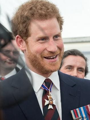 prince harry why the james hewitt is his father theory doesn t hold up prince harry why the james hewitt is