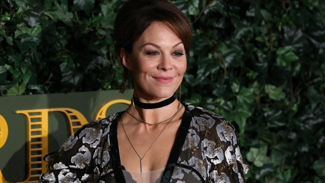Helen McCrory death: Harry Potter and Peaky Blinders star ...