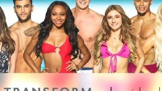 Ads for the company appear during the UK version of reality TV show Love Island.